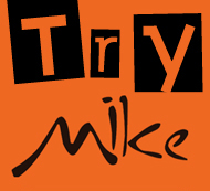 Try MikeCI Today